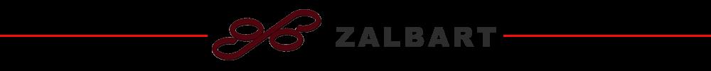 ZALBART – Cięcia laserowe, obróbka metalu, lakierowanie, montaż