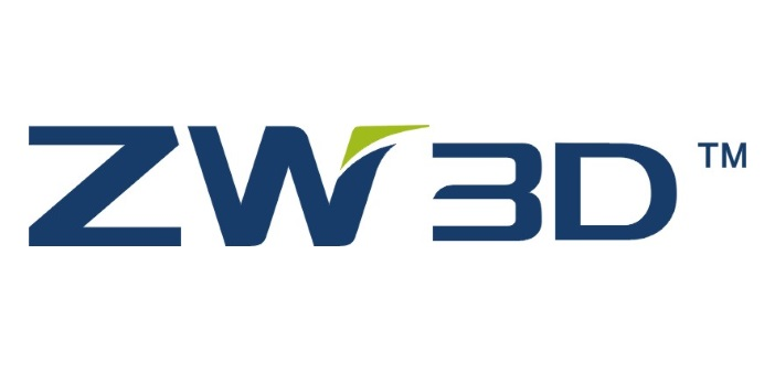ZW3D-logo